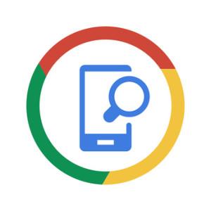 google aggiornamento mobile