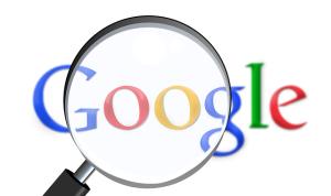 hreflang-google