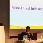 gary illyes mobile first index