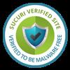 Questo sito è sicuro e monitorato con Sucuri