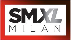 logo smxl milan